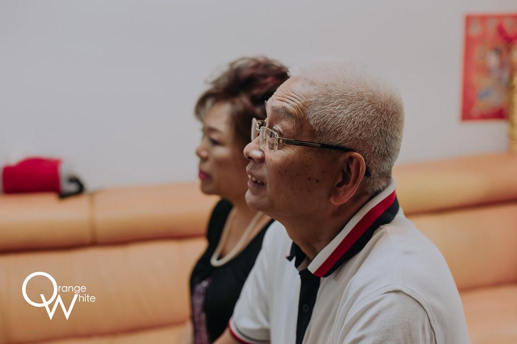俊介+柏萱-1316