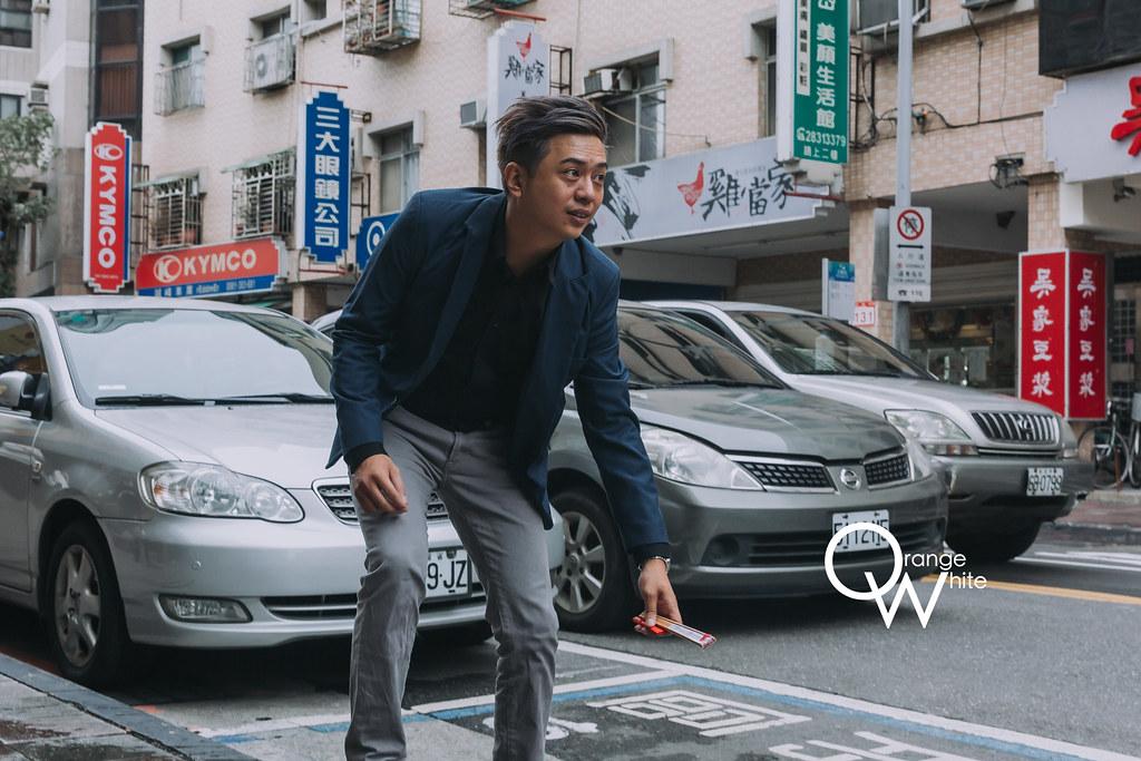 俊介+柏萱-1435