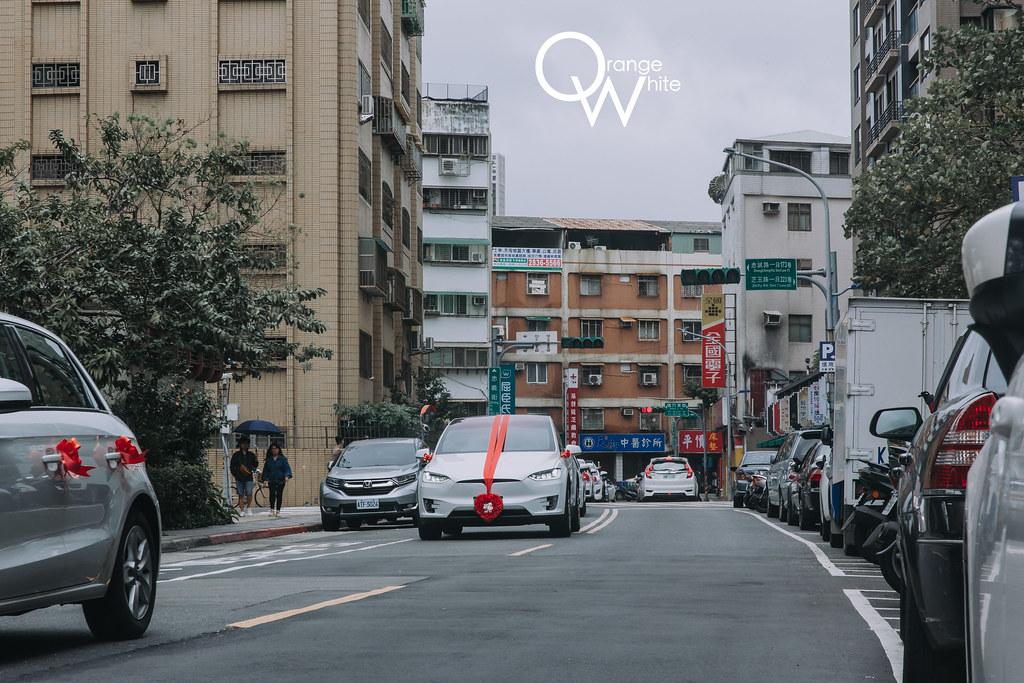 俊介+柏萱-878