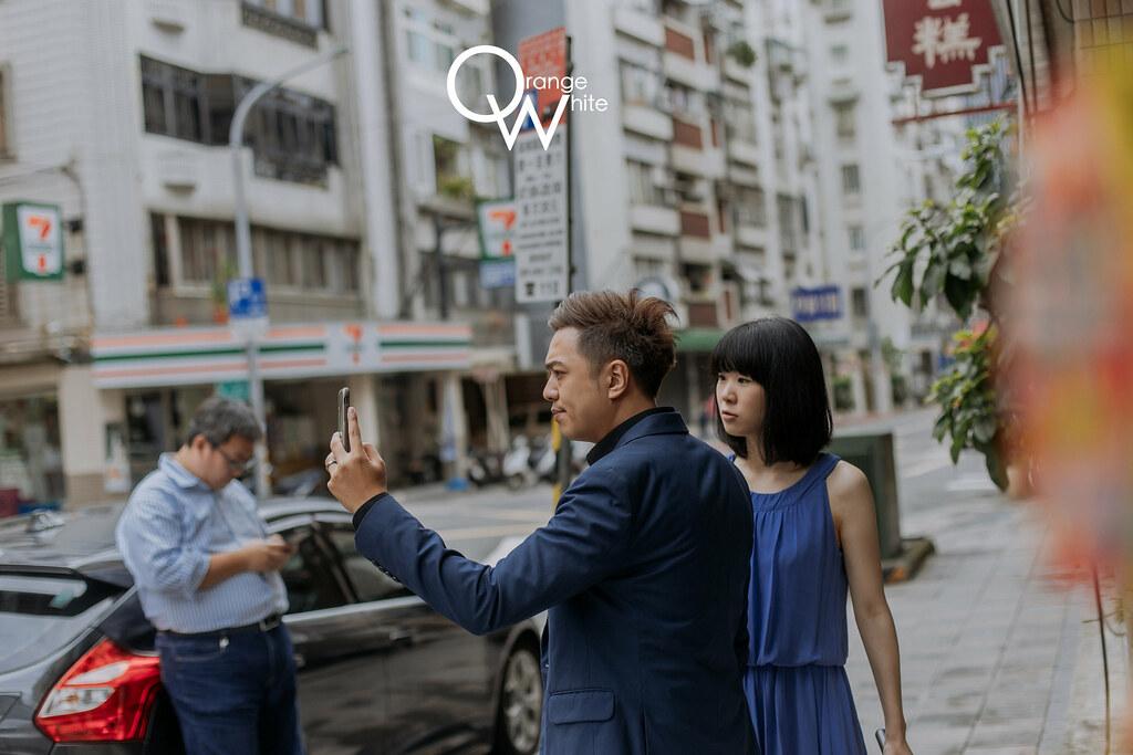 俊介+柏萱-856
