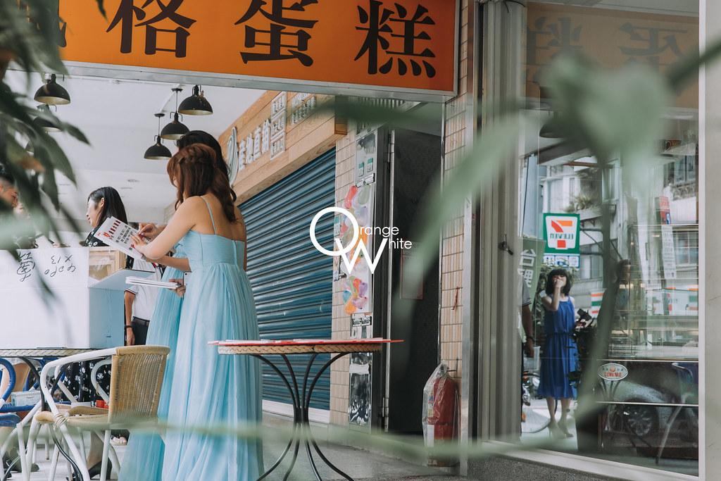俊介+柏萱-831