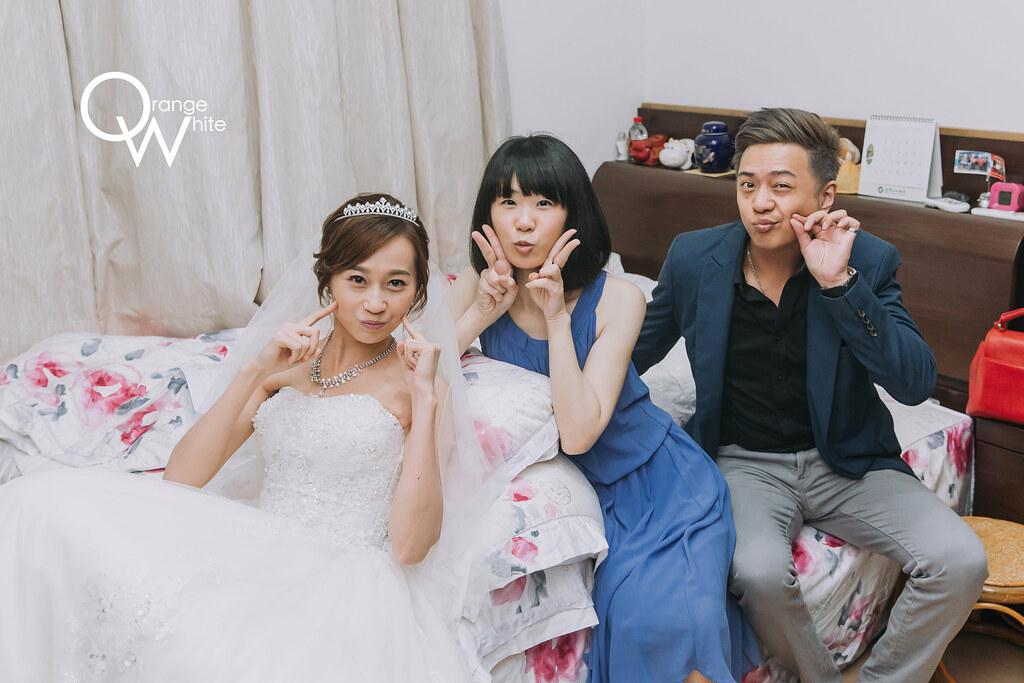 俊介+柏萱-802