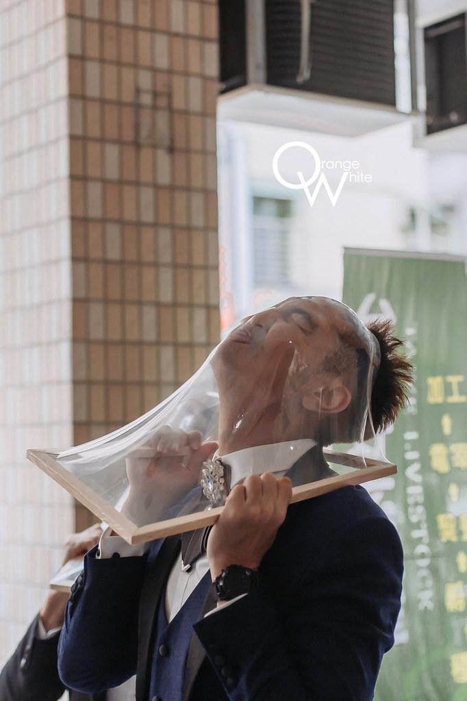俊介+柏萱-951