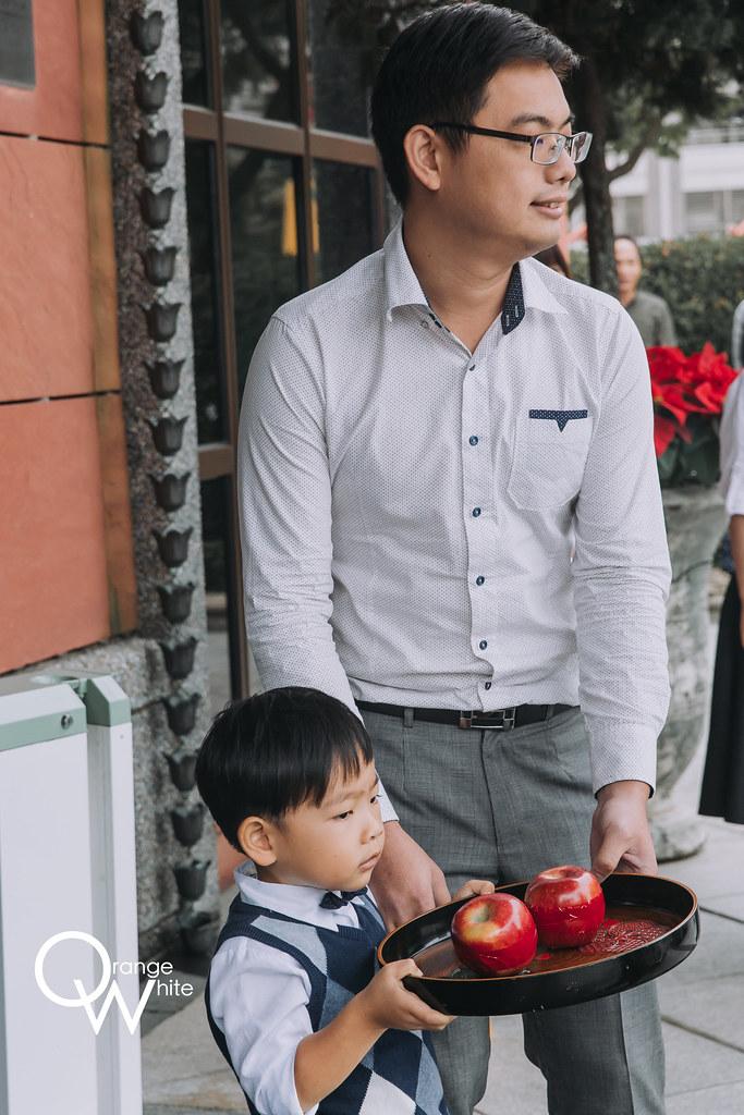 俊介+柏萱-1448