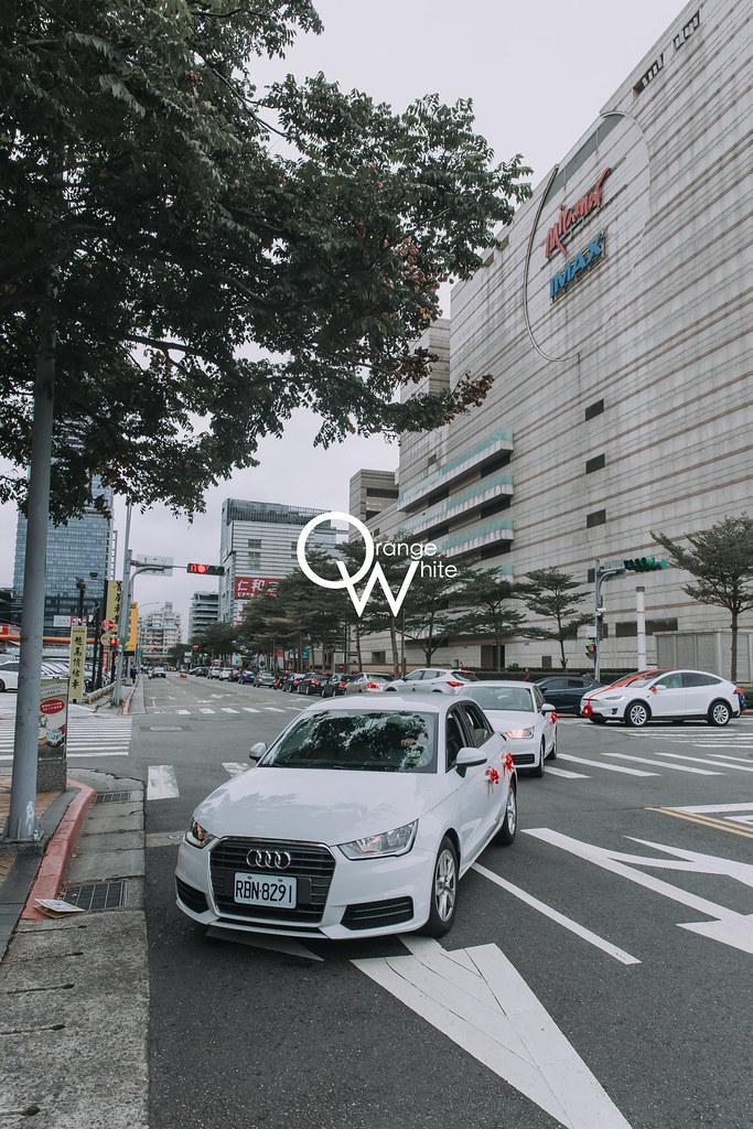 俊介+柏萱-1440