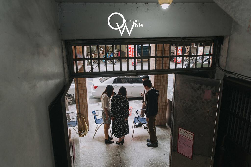 俊介+柏萱-807