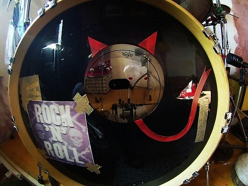 (//) #batteria #drums #drummer  #batterista #matteo #rocker  #musica #rock  #rudiments #music #fusion #elettritv #rudimenti #elettronica #underground ⚡ #webtvmusicale @matteobatteria #musicaoriginale #electronicmusic  #canalemusicale #webtv #rocknroll