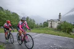 Tappa 16 - 540 - Lovere - Ponte di Legno  - IL Giro di Paola 2019 Fabrizio Malisan Photography-4430 (Fabrizio Malisan Photography @fabulouSport) Tags: fabriziomalisanphotography giro giro2019 giroditalia giroditalia2019 ilgirodipaolagianotti ilgirodipaola ilgirodipaola2019 lovere mortirolo paolagiannotti paolagianotti2019 pontedilegno tapp16 fabulousport ciclismo mortiroloclimb mortirolopass passodelmortirolo valtellina valcamonica cinelli bicycleline elasticinterface elasticinterfacecyclingpads qualitytraining sixssport camper camperonline il camperista arcacamper climb climbng bike biking cycle event prolocopontedilegno 7app 7appacademy bicycle road cycling sport sports salita tappa16 stage 16 stage16 italy italia lombardia rain raining events