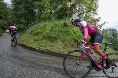 Tappa 16 - 540 - Lovere - Ponte di Legno  - IL Giro di Paola 2019 Fabrizio Malisan Photography-4421 (Fabrizio Malisan Photography @fabulouSport) Tags: fabriziomalisanphotography giro giro2019 giroditalia giroditalia2019 ilgirodipaolagianotti ilgirodipaola ilgirodipaola2019 lovere mortirolo paolagiannotti paolagianotti2019 pontedilegno tapp16 fabulousport ciclismo mortiroloclimb mortirolopass passodelmortirolo valtellina valcamonica cinelli bicycleline elasticinterface elasticinterfacecyclingpads qualitytraining sixssport camper camperonline il camperista arcacamper climb climbng bike biking cycle event prolocopontedilegno 7app 7appacademy bicycle road cycling sport sports salita tappa16 stage 16 stage16 italy italia lombardia rain raining events