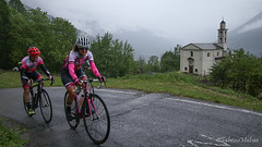 Tappa 16 - 540 - Lovere - Ponte di Legno  - IL Giro di Paola 2019 Fabrizio Malisan Photography-4429 (Fabrizio Malisan Photography @fabulouSport) Tags: fabriziomalisanphotography giro giro2019 giroditalia giroditalia2019 ilgirodipaolagianotti ilgirodipaola ilgirodipaola2019 lovere mortirolo paolagiannotti paolagianotti2019 pontedilegno tapp16 fabulousport ciclismo mortiroloclimb mortirolopass passodelmortirolo valtellina valcamonica cinelli bicycleline elasticinterface elasticinterfacecyclingpads qualitytraining sixssport camper camperonline il camperista arcacamper climb climbng bike biking cycle event prolocopontedilegno 7app 7appacademy bicycle road cycling sport sports salita tappa16 stage 16 stage16 italy italia lombardia rain raining events