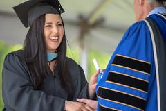 20190522Gcu0028Commencement-0238 (Georgian Court University) Tags: collegecommencementgraduationlakewoodnjschool lakewood nj unitedstates