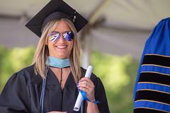 20190522Gcu0028Commencement-0237 (Georgian Court University) Tags: collegecommencementgraduationlakewoodnjschool lakewood nj unitedstates