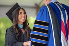 20190522Gcu0028Commencement-0236 (Georgian Court University) Tags: collegecommencementgraduationlakewoodnjschool lakewood nj unitedstates