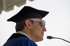 20190522Gcu0028Commencement-0027 (Georgian Court University) Tags: collegecommencementgraduationlakewoodnjschool lakewood nj unitedstates