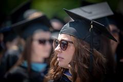 20190522Gcu0028Commencement-0005 (Georgian Court University) Tags: collegecommencementgraduationlakewoodnjschool lakewood nj unitedstates