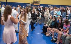 20190522Gcu0028Commencement-0667 (Georgian Court University) Tags: collegecommencementgraduationlakewoodnjschool lakewood nj unitedstates