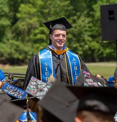 20190522Gcu0028Commencement-0188 (Georgian Court University) Tags: collegecommencementgraduationlakewoodnjschool lakewood nj unitedstates