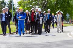 09-05-2019 BJA visit to Kaneka Belgium - BJA-visit-42