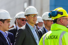09-05-2019 BJA visit to Kaneka Belgium - BJA-visit-54