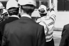 09-05-2019 BJA visit to Kaneka Belgium - BJA-visit-47