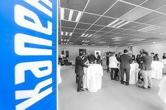 09-05-2019 BJA visit to Kaneka Belgium - BJA-visit-222