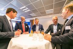 09-05-2019 BJA visit to Kaneka Belgium - BJA-visit-219