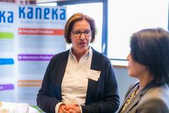 09-05-2019 BJA visit to Kaneka Belgium - BJA-visit-149