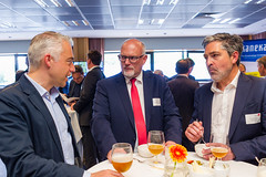09-05-2019 BJA visit to Kaneka Belgium - BJA-visit-136