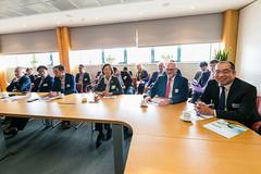 09-05-2019 BJA visit to Kaneka Belgium - BJA-visit-9