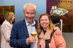 09-05-2019 BJA visit to Kaneka Belgium - BJA-visit-133