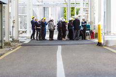09-05-2019 BJA visit to Kaneka Belgium - BJA-visit-87
