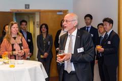 09-05-2019 BJA visit to Kaneka Belgium - BJA-visit-116