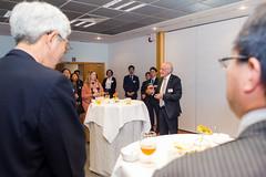 09-05-2019 BJA visit to Kaneka Belgium - BJA-visit-117