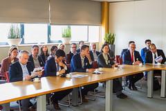 09-05-2019 BJA visit to Kaneka Belgium - BJA-visit-11