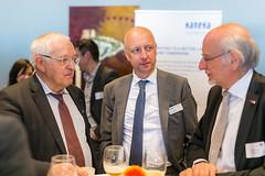 09-05-2019 BJA visit to Kaneka Belgium - BJA-visit-207