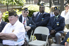 "20190522.Memorial Day Observance Ceremony • <a style=""font-size:0.8em;"" href=""http://www.flickr.com/photos/129440993@N08/47951043522/"" target=""_blank"">View on Flickr</a>"