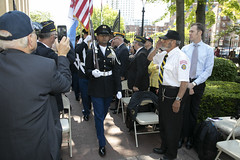 "20190522.Memorial Day Observance Ceremony • <a style=""font-size:0.8em;"" href=""http://www.flickr.com/photos/129440993@N08/47951044217/"" target=""_blank"">View on Flickr</a>"
