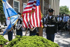"20190522.Memorial Day Observance Ceremony • <a style=""font-size:0.8em;"" href=""http://www.flickr.com/photos/129440993@N08/47951045617/"" target=""_blank"">View on Flickr</a>"