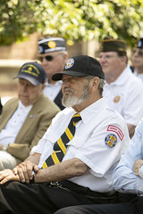 "20190522.Memorial Day Observance Ceremony • <a style=""font-size:0.8em;"" href=""http://www.flickr.com/photos/129440993@N08/47951049962/"" target=""_blank"">View on Flickr</a>"
