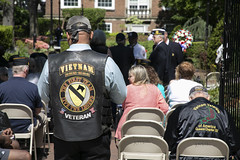 "20190522.Memorial Day Observance Ceremony • <a style=""font-size:0.8em;"" href=""http://www.flickr.com/photos/129440993@N08/47951057473/"" target=""_blank"">View on Flickr</a>"