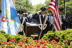 "20190522.Memorial Day Observance Ceremony • <a style=""font-size:0.8em;"" href=""http://www.flickr.com/photos/129440993@N08/47951061108/"" target=""_blank"">View on Flickr</a>"