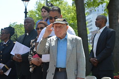 "20190522.Memorial Day Observance Ceremony • <a style=""font-size:0.8em;"" href=""http://www.flickr.com/photos/129440993@N08/47951070307/"" target=""_blank"">View on Flickr</a>"