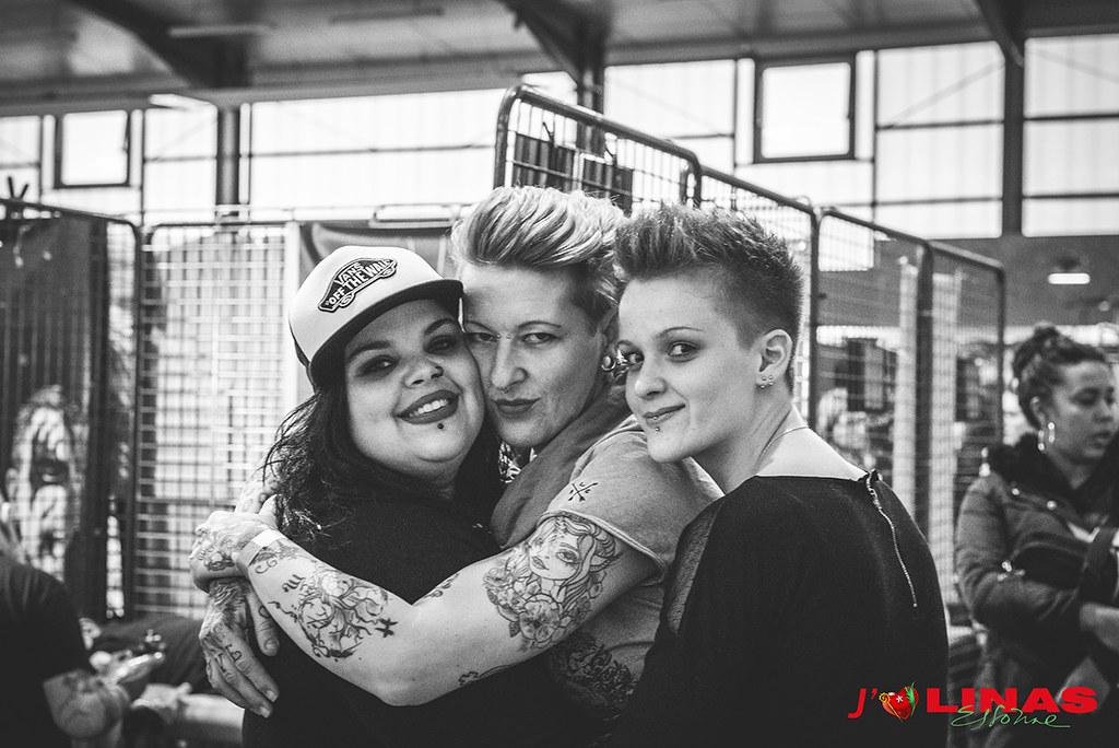 Linas_Tattoo_2019 (437)