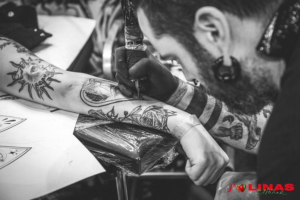 Linas_Tattoo_2019 (275)