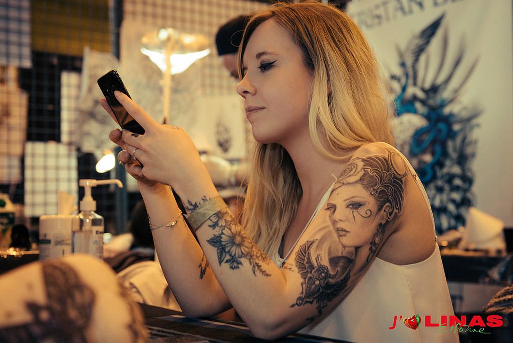 Linas_Tattoo_2019 (261)