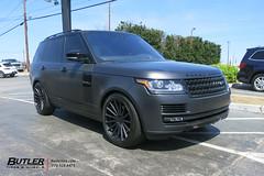 Range Rover with 22in Vossen VFS2 Wheels (Butler Tires and Wheels) Tags: rangeroverwith22invossenvfs2wheels rangeroverwith22invossenvfs2rims rangeroverwithvossenvfs2wheels rangeroverwithvossenvfs2rims rangeroverwith22inwheels rangeroverwith22inrims rangewith22invossenvfs2wheels rangewith22invossenvfs2rims rangewithvossenvfs2wheels rangewithvossenvfs2rims rangewith22inwheels rangewith22inrims roverwith22invossenvfs2wheels roverwith22invossenvfs2rims roverwithvossenvfs2wheels roverwithvossenvfs2rims roverwith22inwheels roverwith22inrims 22inwheels 22inrims rangeroverwithwheels rangeroverwithrims roverwithwheels roverwithrims rangewithwheels rangewithrims range rover rangerover vossenvfs2 vossen 22invossenvfs2wheels 22invossenvfs2rims vossenvfs2wheels vossenvfs2rims vossenwheels vossenrims 22invossenwheels 22invossenrims butlertiresandwheels butlertire wheels rims car cars vehicle vehicles tires