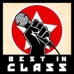 Best in Class Sun 14 July @kingssalford @GMFringe (Greater Manchester Fringe) Tags: bestinclass kingsarms salford craigebarker greatermanchesterfringe gmfringe comedy edinburghfringe crowdfunded profitshare ashpreston hannahplatt jordangray williamstone kimiloughton charliegeorge wilsonmilton frangarrity siândavies spam chippyteas workingclass cashconverters universalcredit zerohourcontracts jambutties gravy pyjamas brokenglass brokenhomes comedians