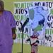 Mr. Magic singing at Mojitos