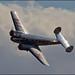 Lockheed L-10A Electra OK-CTB