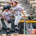 Baseball v. Wayne State - Regional 2019